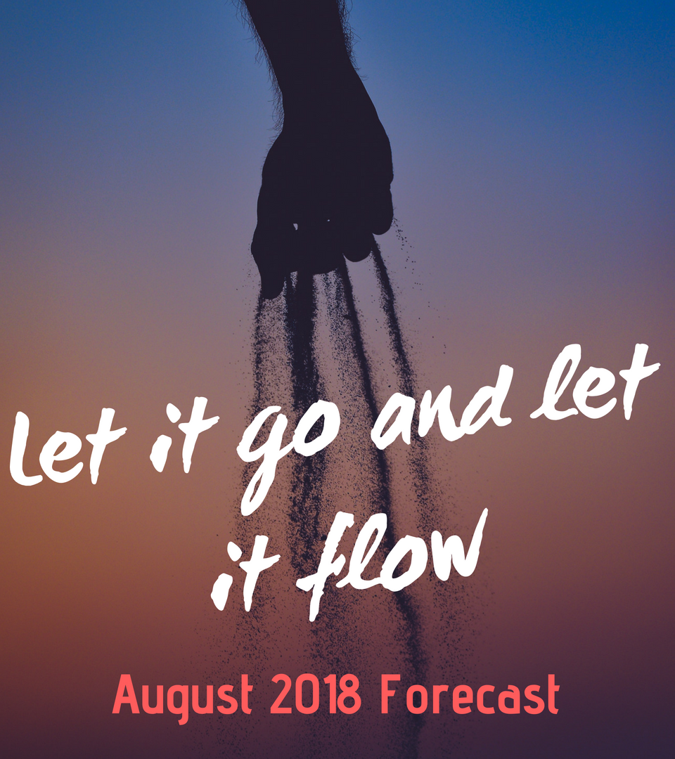 https://aliciayusuf.com/wp-content/uploads/2018/08/Copy-of-August-2018-Forecast-960x1080.png