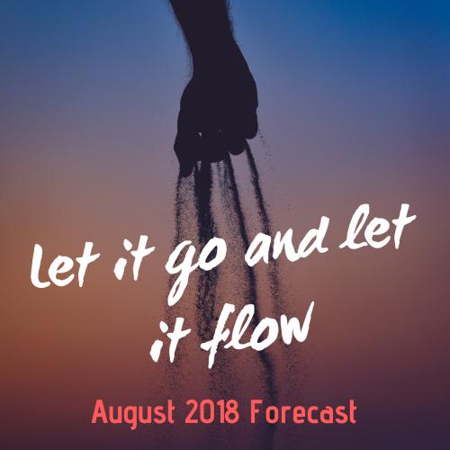 https://aliciayusuf.com/wp-content/uploads/2018/08/Copy-of-August-2018-Forecast-e1551686314736.png