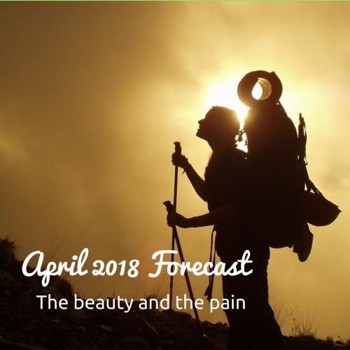 https://aliciayusuf.com/wp-content/uploads/2019/02/April-2018-Forecast-e1551100758245.png