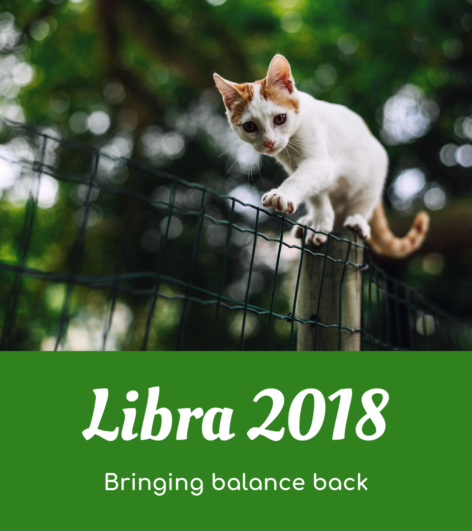 https://aliciayusuf.com/wp-content/uploads/2019/02/Libra-Season-cat-960x1080.png