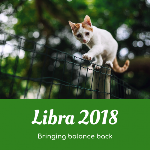 https://aliciayusuf.com/wp-content/uploads/2019/02/Libra-Season-cat-e1551100812262.png