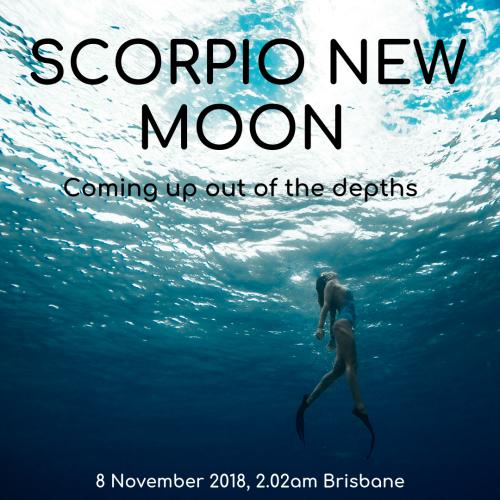 https://aliciayusuf.com/wp-content/uploads/2019/02/Scorpio-New-Moon-e1551100828131.png