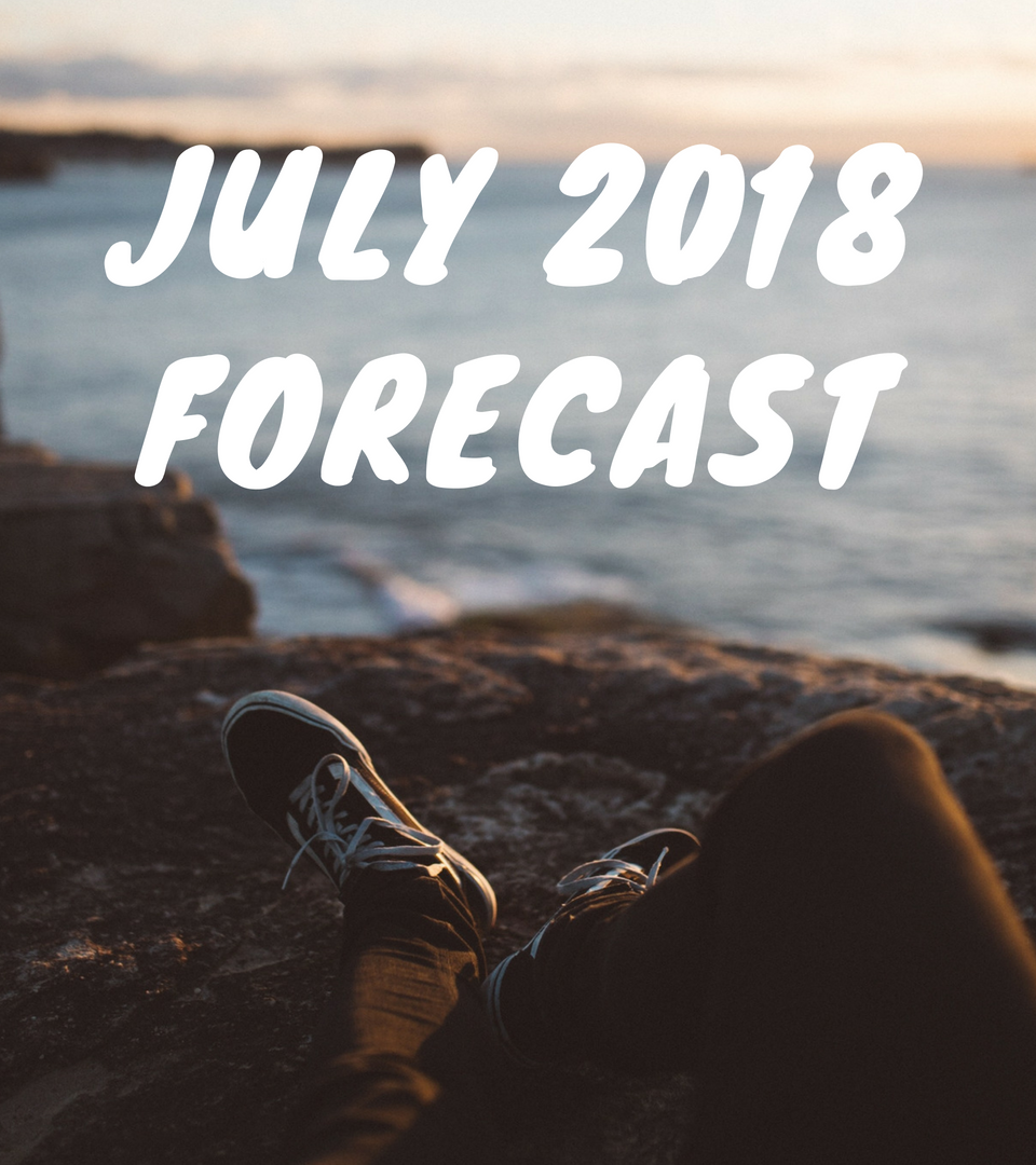 https://aliciayusuf.com/wp-content/uploads/2019/02/july-2018-forecast-960x1080.png