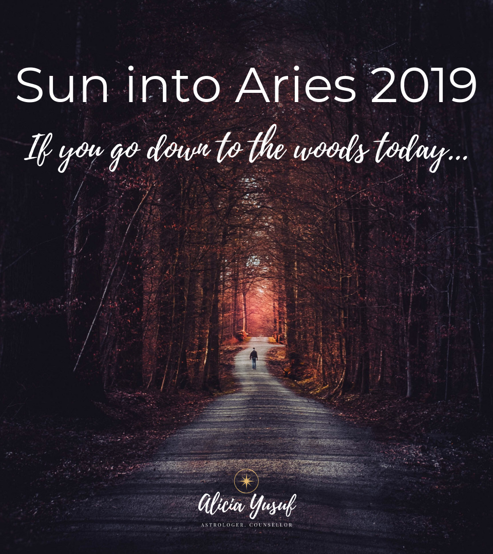 https://aliciayusuf.com/wp-content/uploads/2019/03/Aries-Season-2019-960x1080.png