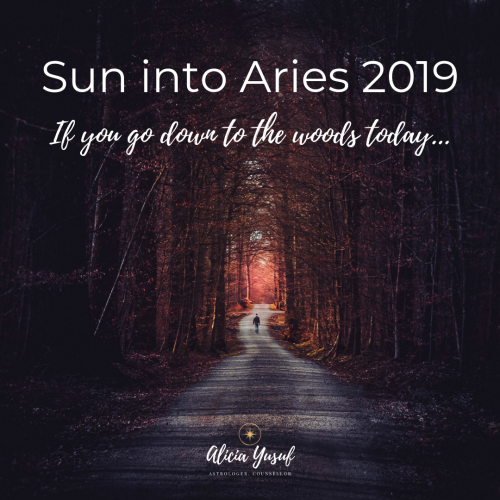 https://aliciayusuf.com/wp-content/uploads/2019/03/Aries-Season-2019-e1552993972387.png