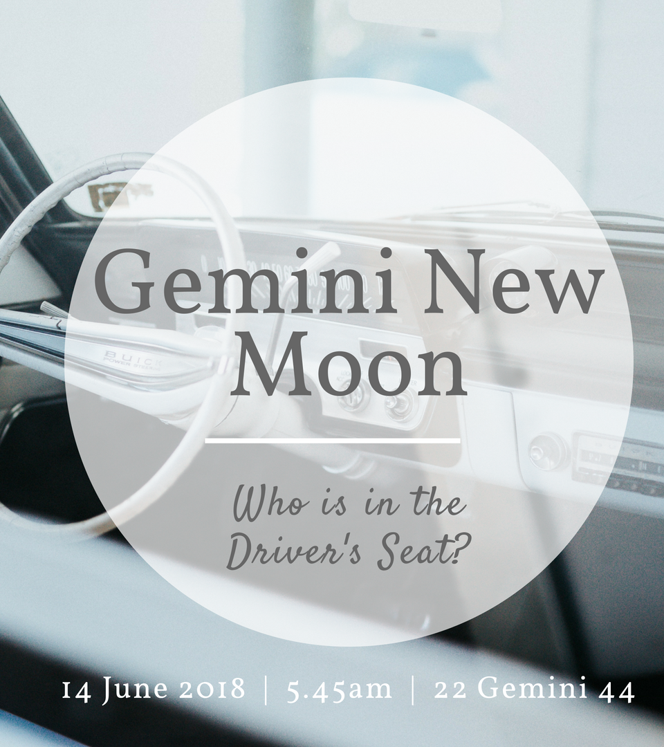 https://aliciayusuf.com/wp-content/uploads/2019/03/Blog_New-moon-in-gemini-960x1080.png