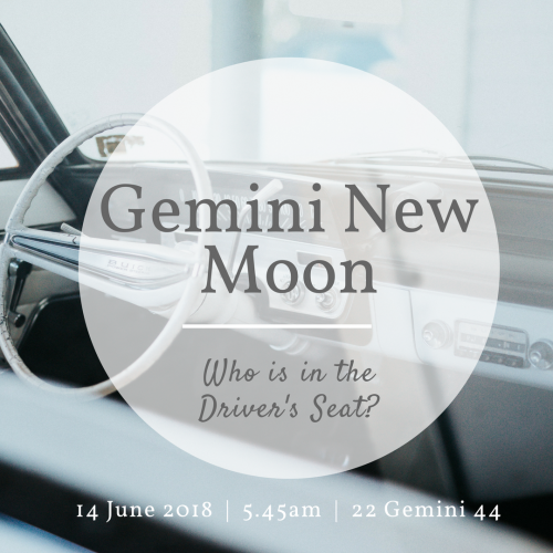 https://aliciayusuf.com/wp-content/uploads/2019/03/Blog_New-moon-in-gemini-e1551692290977.png