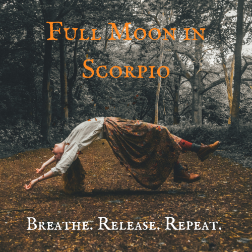 https://aliciayusuf.com/wp-content/uploads/2019/03/Breathe.-Release.-Repeat.-1-e1551693489409.png
