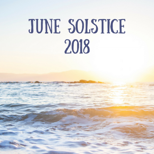 https://aliciayusuf.com/wp-content/uploads/2019/03/June-Solstice-2018-e1551687179657.png
