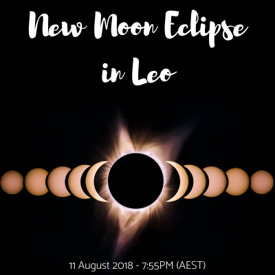 https://aliciayusuf.com/wp-content/uploads/2019/03/Leo-New-Moon-IG-e1551679948909.png