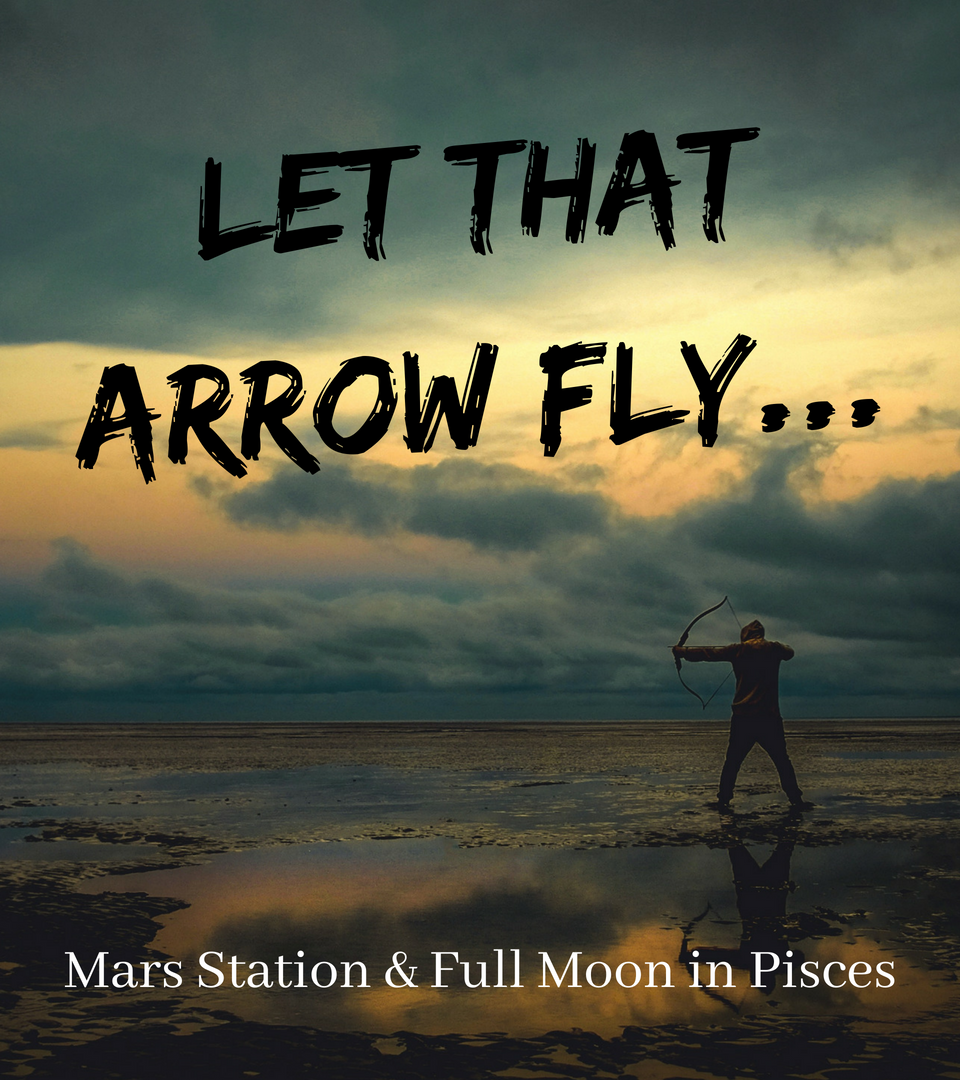 https://aliciayusuf.com/wp-content/uploads/2019/03/Mars-Station-Full-Moon-in-Pisces-960x1080.png