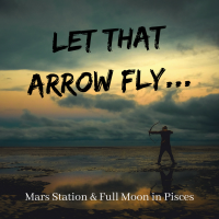 https://aliciayusuf.com/wp-content/uploads/2019/03/Mars-Station-Full-Moon-in-Pisces-e1551678857911.png
