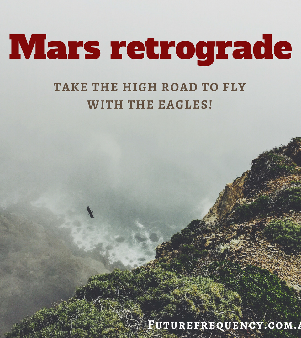 https://aliciayusuf.com/wp-content/uploads/2019/03/Mars-retrograde-960x1080.png
