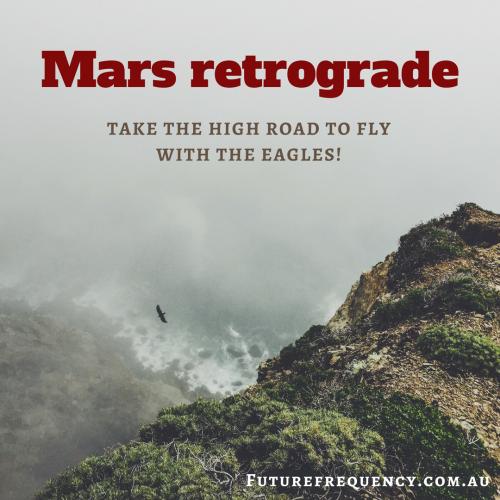 https://aliciayusuf.com/wp-content/uploads/2019/03/Mars-retrograde-e1551686762665.png