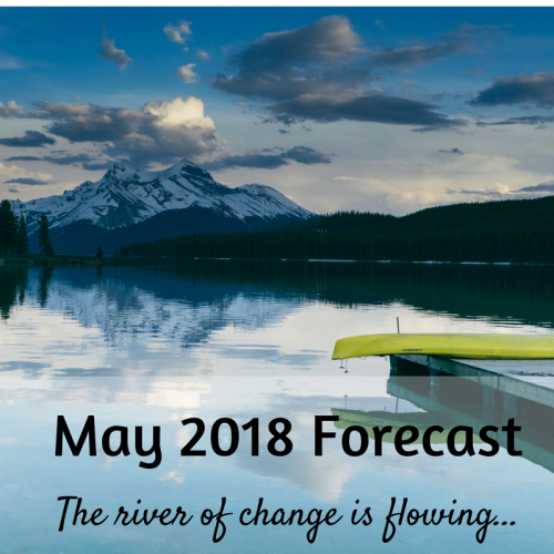 https://aliciayusuf.com/wp-content/uploads/2019/03/May-2018-Forecast-e1551693102141.png
