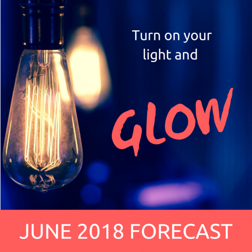 https://aliciayusuf.com/wp-content/uploads/2019/03/Turn-on-your-light-and-1-e1551692698638.png