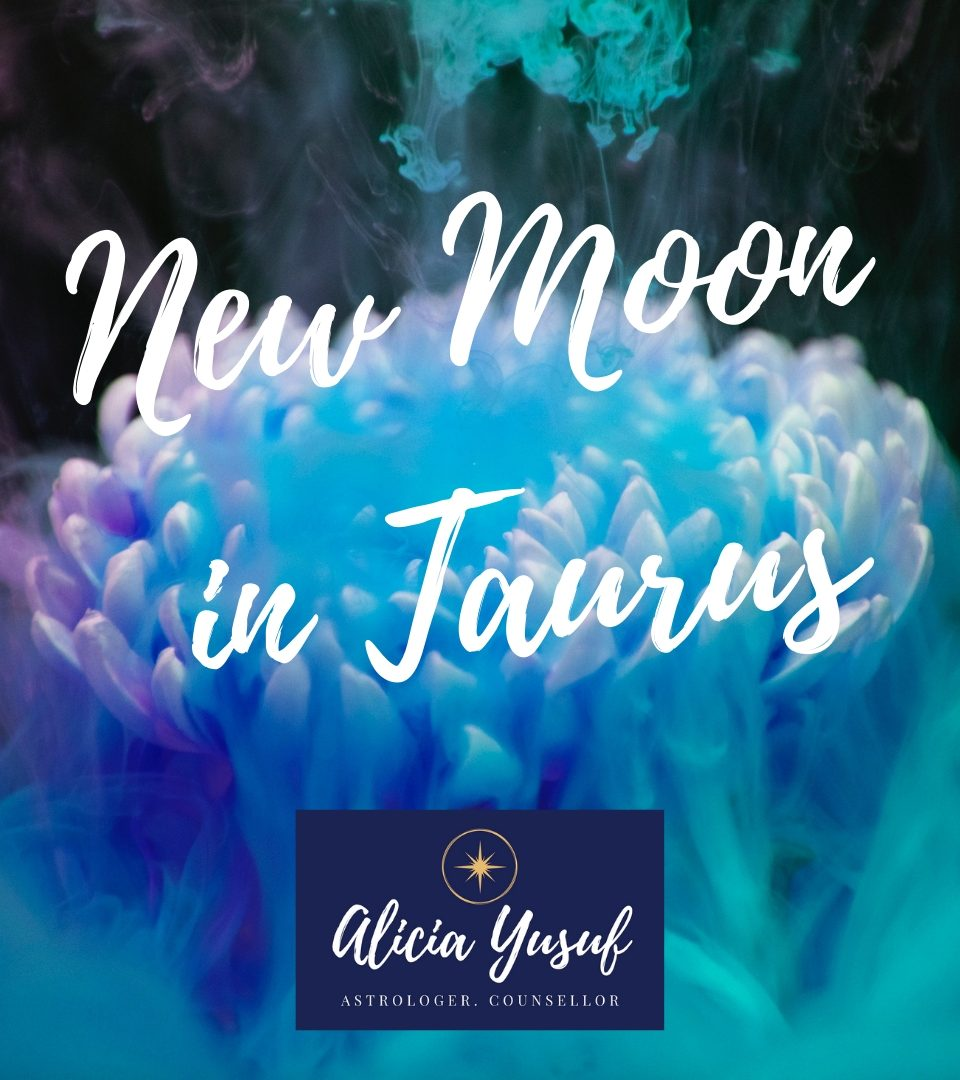 https://aliciayusuf.com/wp-content/uploads/2019/05/Taurus-New-Moon-1-960x1080.jpg