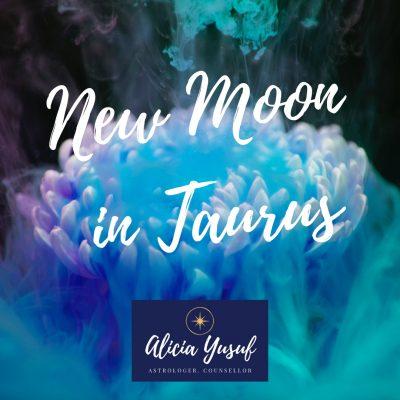 https://aliciayusuf.com/wp-content/uploads/2019/05/Taurus-New-Moon-1-e1556881922916.jpg