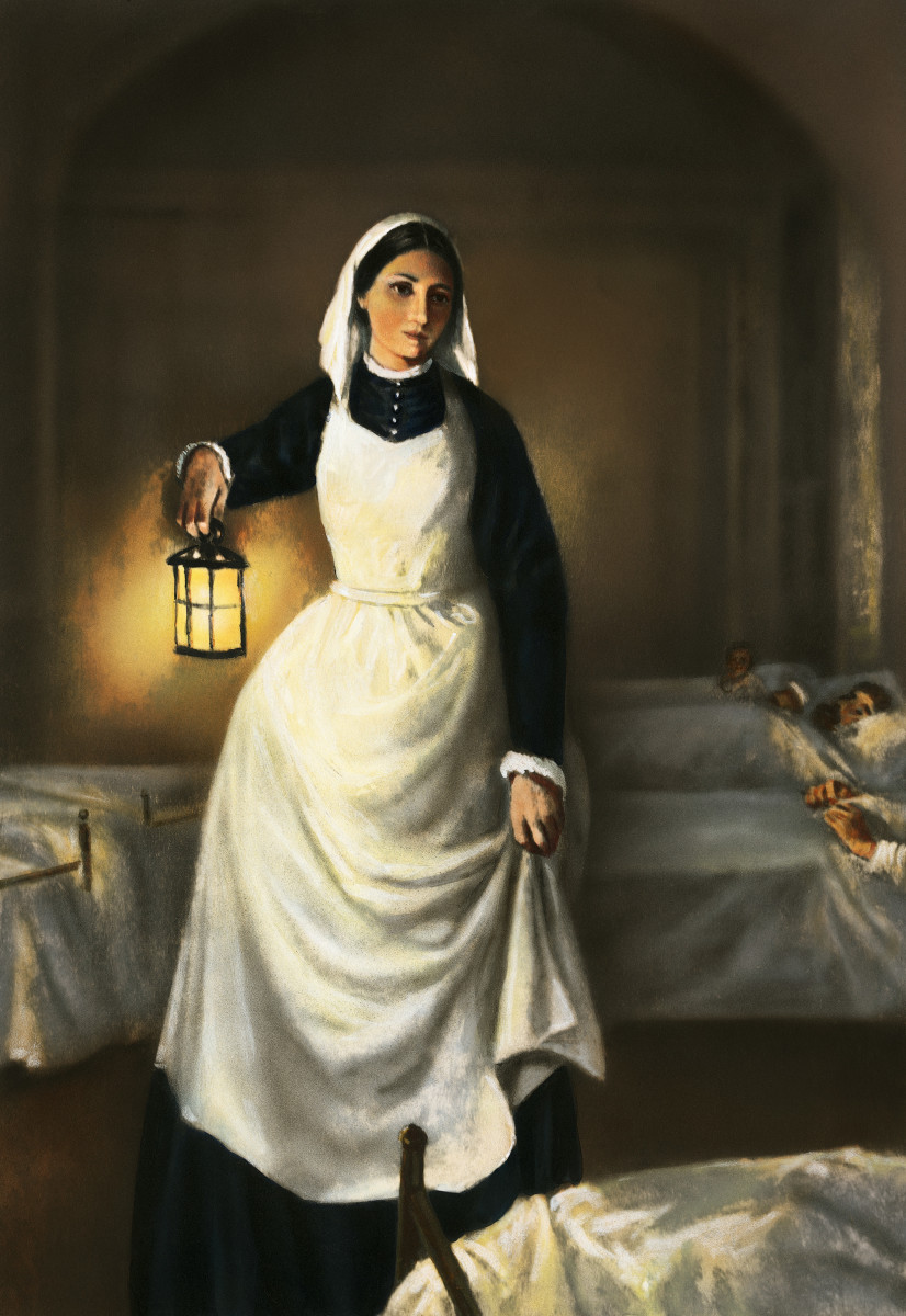 https://aliciayusuf.com/wp-content/uploads/2019/07/illustration-of-florence-nightingale-holding-lamp.jpg