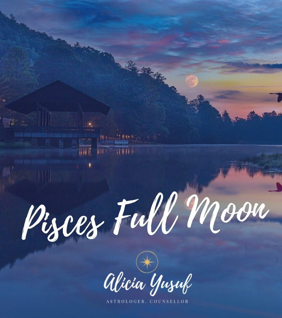 https://aliciayusuf.com/wp-content/uploads/2019/09/Pisces-Full-Moon-2019-960x1080.jpg