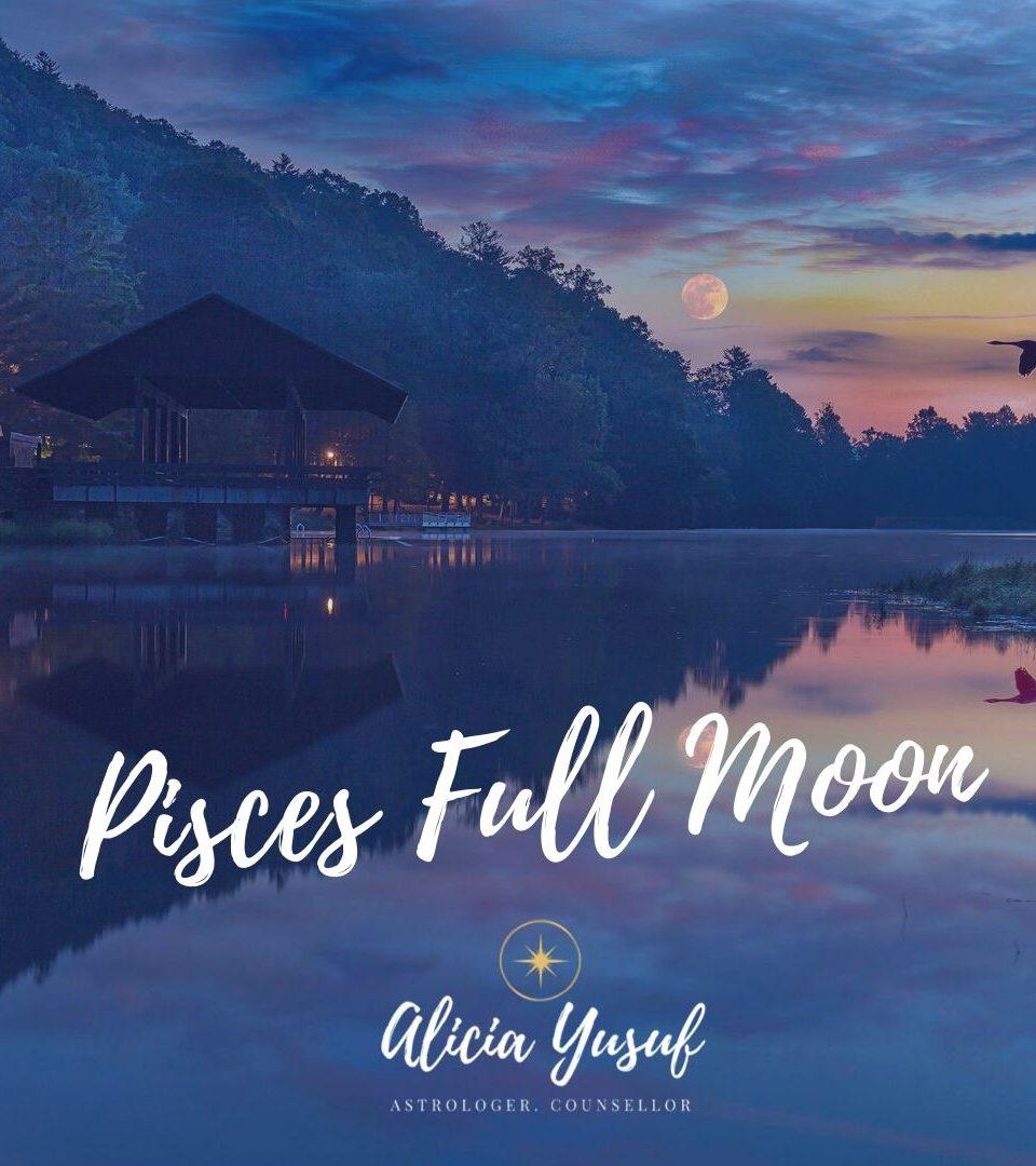 https://aliciayusuf.com/wp-content/uploads/2019/09/Pisces-Full-Moon-2019-960x1080.jpg