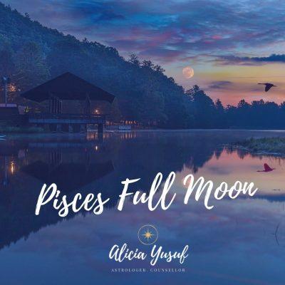 https://aliciayusuf.com/wp-content/uploads/2019/09/Pisces-Full-Moon-2019-e1568178451512.jpg