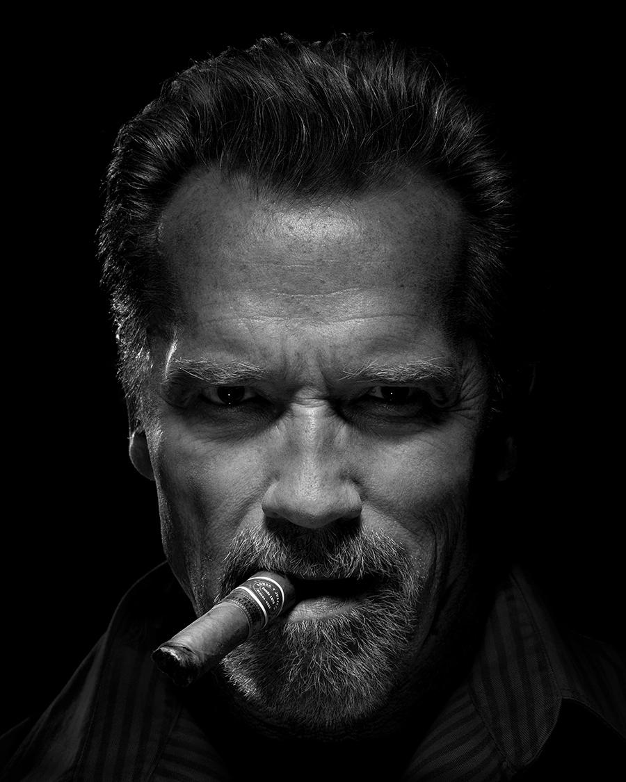 https://aliciayusuf.com/wp-content/uploads/2019/10/Arnie.jpg