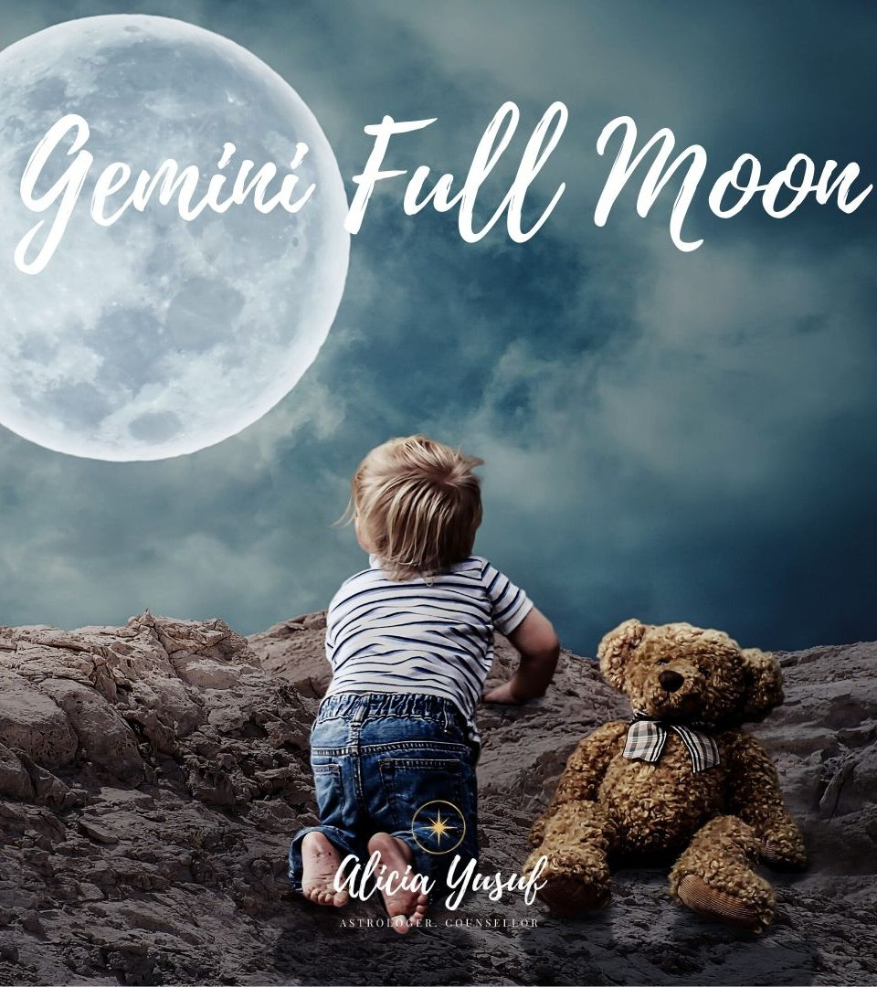 https://aliciayusuf.com/wp-content/uploads/2019/12/Gemini-Full-Moon-960x1080.jpg