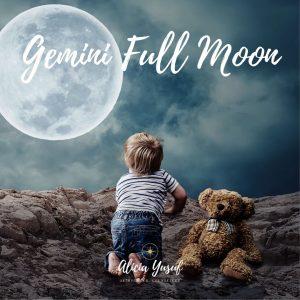 https://aliciayusuf.com/wp-content/uploads/2019/12/Gemini-Full-Moon-e1575965797761.jpg