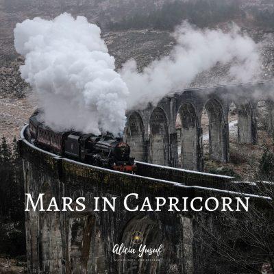 https://aliciayusuf.com/wp-content/uploads/2020/02/Mars-in-Capricorn-e1581808693597.jpg