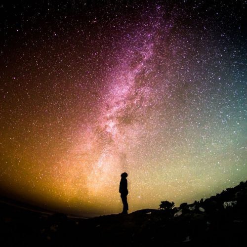 https://aliciayusuf.com/wp-content/uploads/2020/02/Meditation-article-e1582093180252.jpg