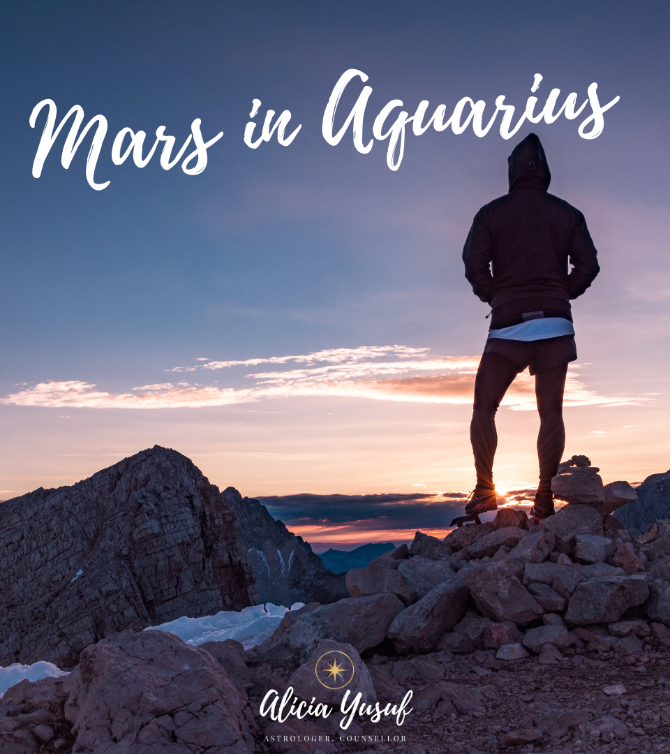 https://aliciayusuf.com/wp-content/uploads/2020/03/Mars-in-Aquarius-960x1080.png