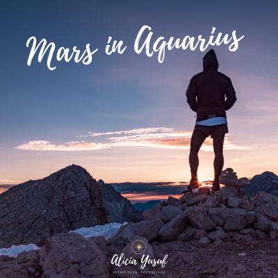 https://aliciayusuf.com/wp-content/uploads/2020/03/Mars-in-Aquarius-e1585642328801.png