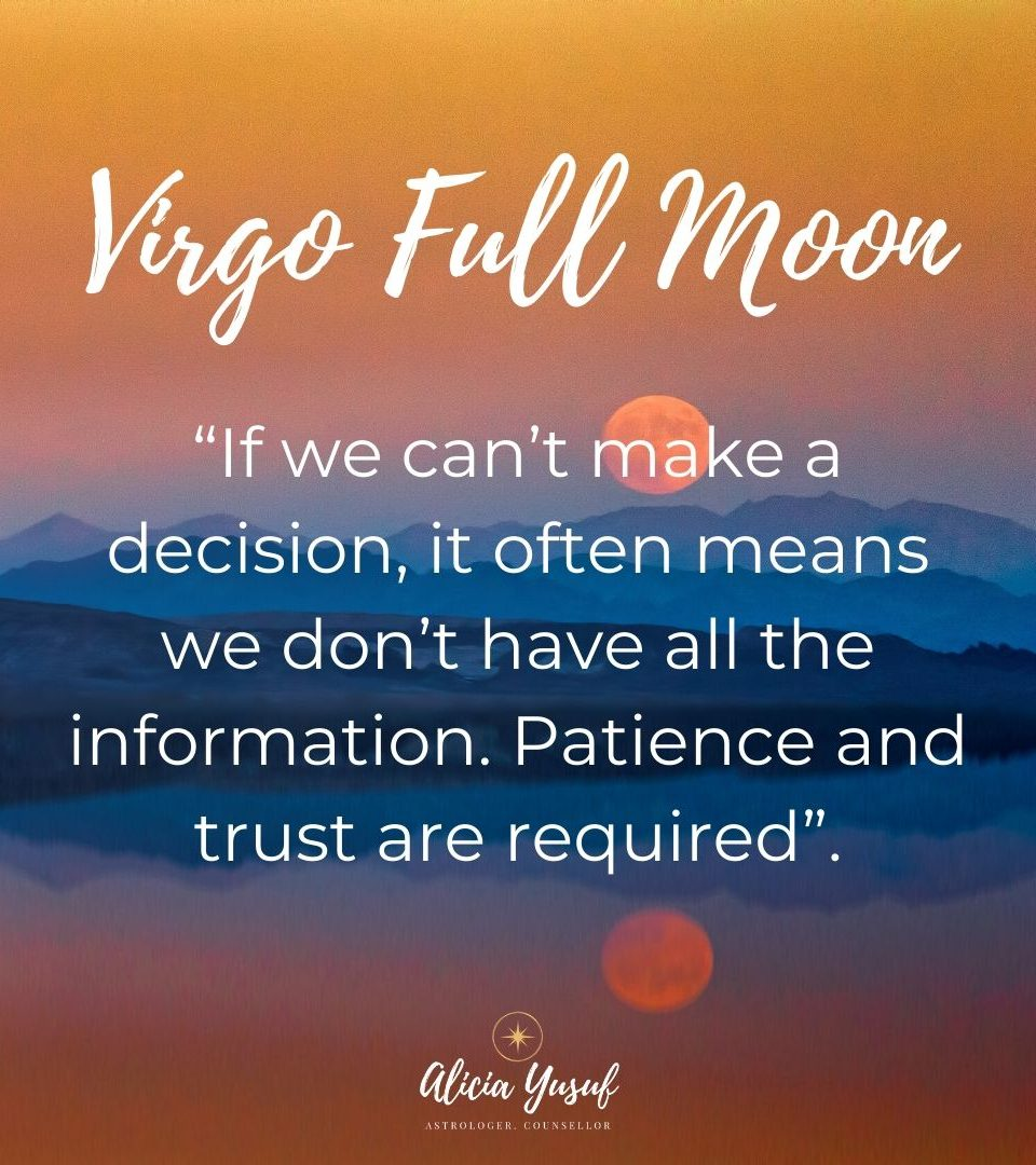 https://aliciayusuf.com/wp-content/uploads/2020/03/Virgo-Full-Moon-1-960x1080.jpg