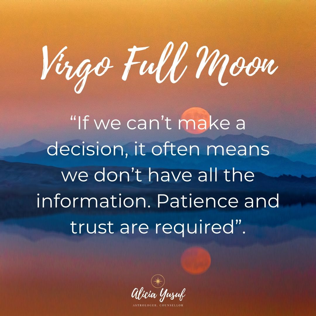 https://aliciayusuf.com/wp-content/uploads/2020/03/Virgo-Full-Moon-1.jpg