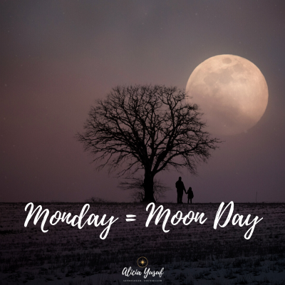 https://aliciayusuf.com/wp-content/uploads/2020/04/Mondays-Moon-day-e1587350031983.png