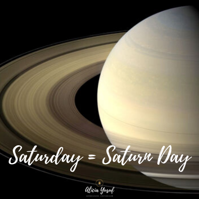 https://aliciayusuf.com/wp-content/uploads/2020/04/Saturday-Saturn-day-e1587767673898.png