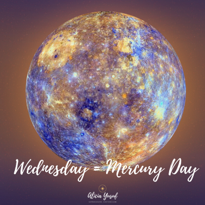 https://aliciayusuf.com/wp-content/uploads/2020/04/Tuesday-Mars-day-1-e1587363328886.png