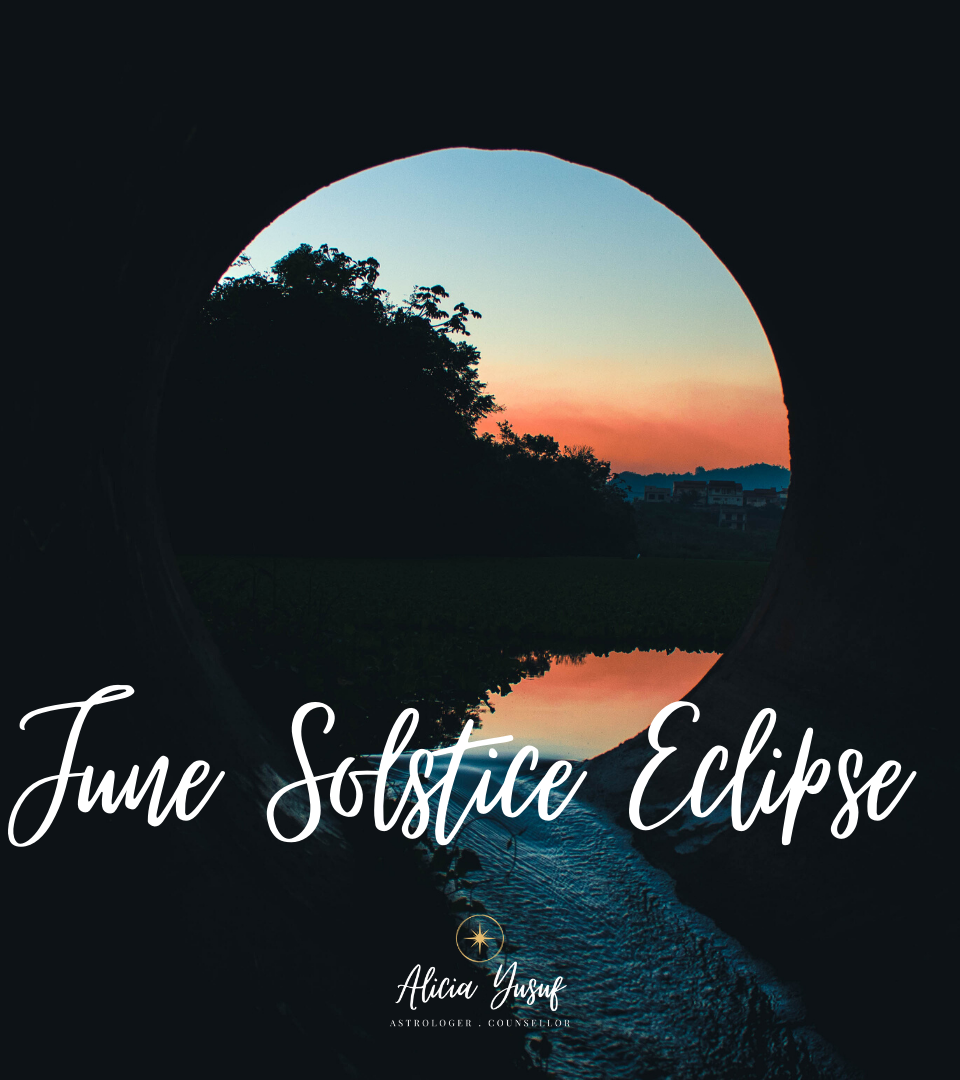 https://aliciayusuf.com/wp-content/uploads/2020/06/Cancer-eclipse-960x1080.png