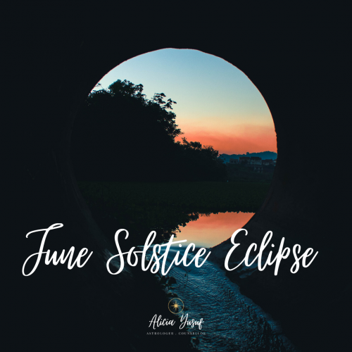 https://aliciayusuf.com/wp-content/uploads/2020/06/Cancer-eclipse-e1592563842936.png