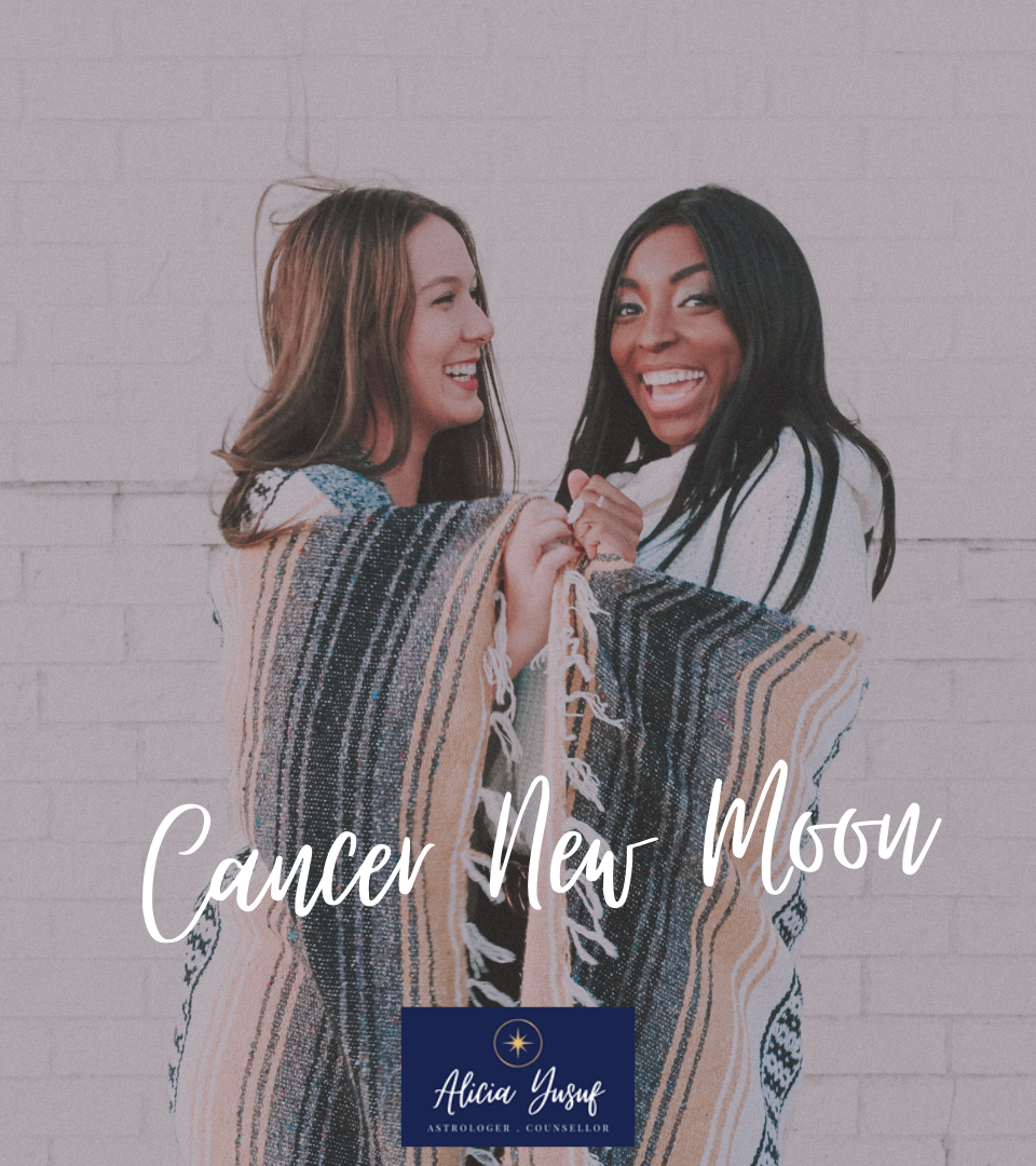 https://aliciayusuf.com/wp-content/uploads/2020/07/Cancer-New-Moon-article-960x1080.png