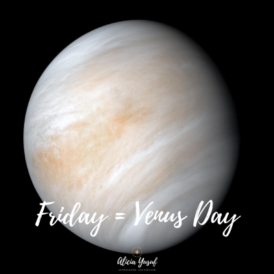 https://aliciayusuf.com/wp-content/uploads/2020/07/Friday-Venus-Day-e1595495338318.png