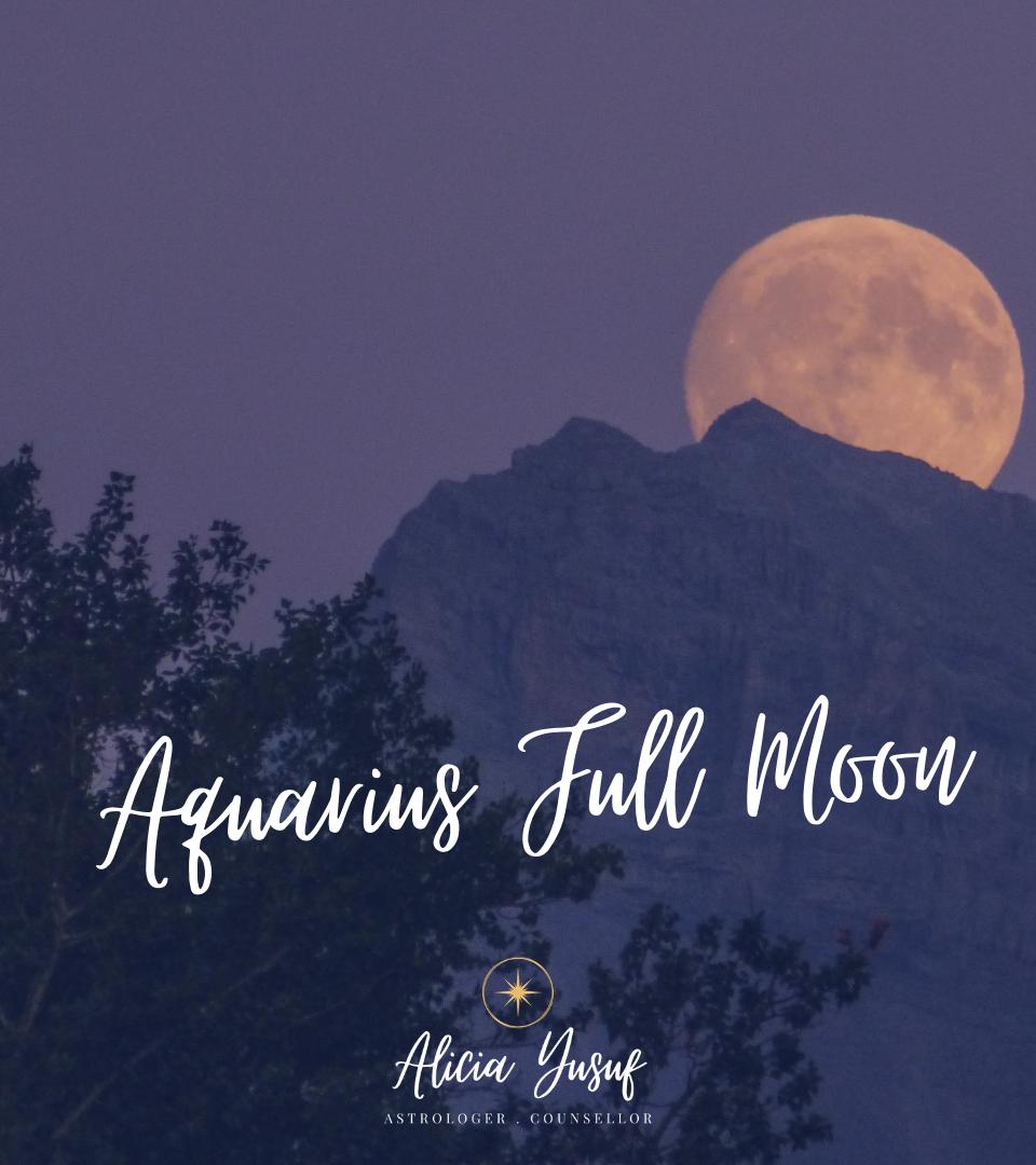 https://aliciayusuf.com/wp-content/uploads/2020/08/Copy-of-New-Moon-Magic_online-960x1080.png