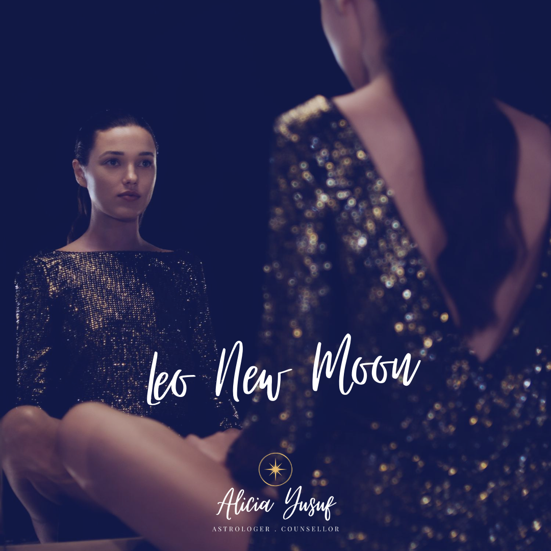 https://aliciayusuf.com/wp-content/uploads/2020/08/Leo-New-Moon.png