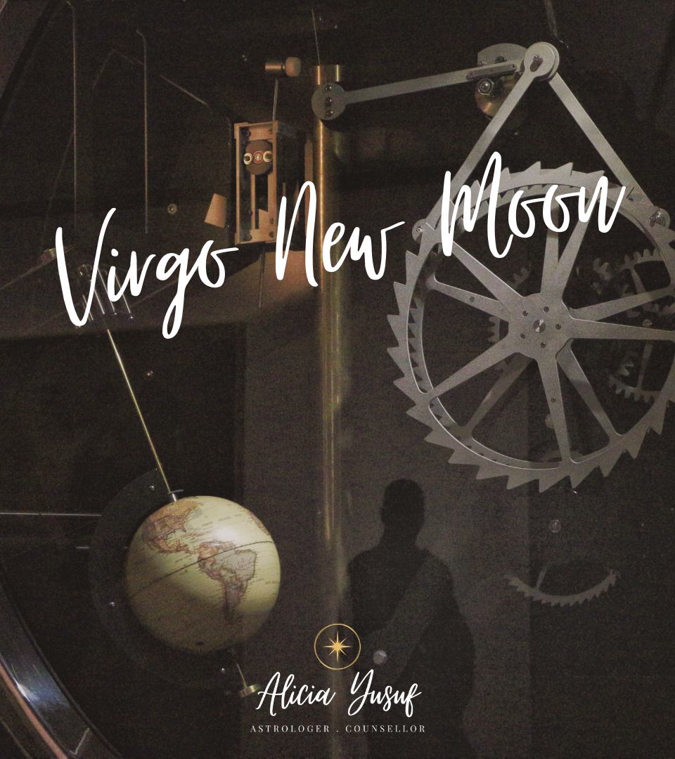 https://aliciayusuf.com/wp-content/uploads/2020/09/Virgo-New-Moon-2020-960x1080.png