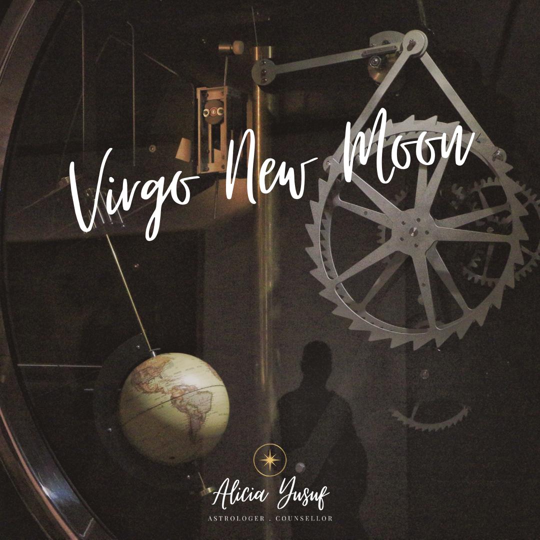 https://aliciayusuf.com/wp-content/uploads/2020/09/Virgo-New-Moon-2020.png